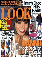 Look Magazine [Australia] (26 November 2009)