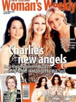 Woman's Weekly Magazine [New Zealand] (21 July 2003)