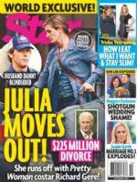 Star Magazine [United States] (11 December 2017)