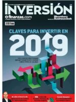 Inversion Y Finanzas Magazine [Spain] (January 2019)