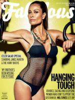 Fabulous Magazine [United Kingdom] (26 June 2016)