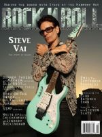 ROCK N ROLL Industries Magazine [United States] (September 2012)