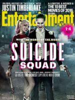 Entertainment Weekly Magazine [United States] (15 July 2016)