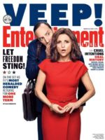 Entertainment Weekly Magazine [United States] (29 March 2019)
