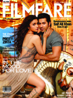 Filmfare Magazine [India] (16 July 2014)