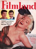 Filmland Magazine [United States] (December 1959)