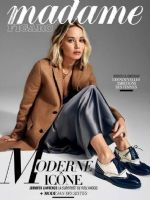 Madame Figaro Magazine [France] (19 October 2018)