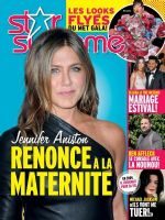 Star Systeme Magazine [Canada] (12 May 2017)