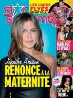 Star Systeme Magazine [Canada] (12 May 2017)