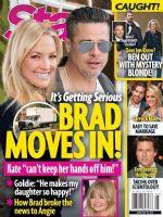 Star Magazine [United States] (30 January 2017)