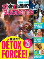Star Systeme Magazine [Canada] (17 February 2017)