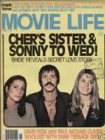 Movie Life Magazine [United States] (June 1977)