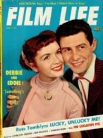 Film Life Magazine [United States] (April 1956)
