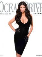 Ocean Drive Magazine [Puerto Rico] (February 2010)
