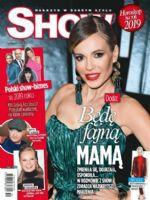 Show Magazine [Poland] (24 December 2018)