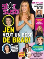 Star Systeme Magazine [Canada] (6 April 2018)