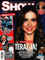 Show Magazine [Poland] (7 January 2020)