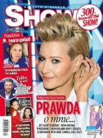 Show Magazine [Poland] (16 March 2020)