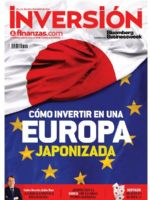 Inversion Y Finanzas Magazine [Spain] (22 March 2019)