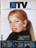 M TV - Il Messaggero Magazine [Italy] (17 January 2006)