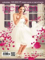 Igen-Igen Magazine [Hungary] (June 2013)