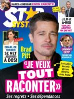 Star Systeme Magazine [Canada] (17 May 2019)