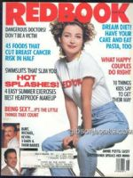Redbook Magazine [United States] (June 1991)