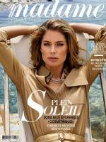 Madame Figaro Magazine [France] (13 June 2019)