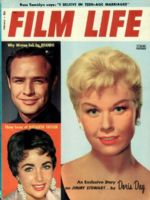 Film Life Magazine [United States] (February 1956)