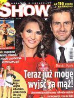 Show Magazine [Poland] (6 December 2010)
