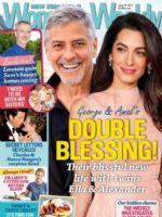 Woman's Weekly Magazine [New Zealand] (19 June 2017)