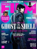 Total Film Magazine [United Kingdom] (April 2017)