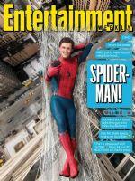 Entertainment Weekly Magazine [United States] (7 July 2017)
