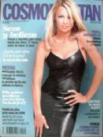 Cosmopolitan Magazine [Argentina] (December 1999)