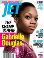 Jet Magazine [United States] (September 2012)