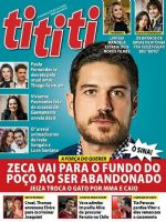 Tititi Magazine [Brazil] (2 June 2017)