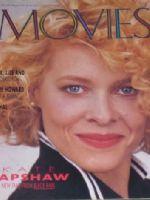 Movies Magazine [United States] (September 1989)