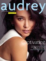 Audrey Magazine [United States] (July 2011)