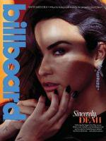 Billboard Magazine [United States] (10 March 2018)