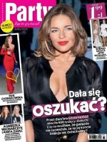 Party Magazine [Poland] (3 February 2014)