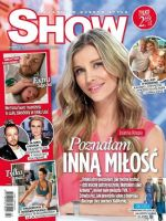 Show Magazine [Poland] (12 October 2020)