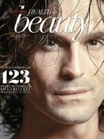 Health & Beauty Magazine [United States] (March 2012)