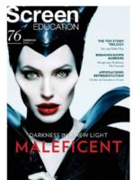 Screen Education Magazine [Australia] (July 2014)