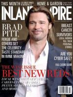 Inland Empire Magazine [United States] (October 2014)