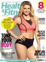 Health & Fitness Magazine [United Kingdom] (July 2018)