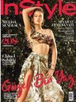 InStyle Magazine [Turkey] (July 2019)