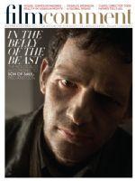 Film Comment Magazine [United States] (December 2015)