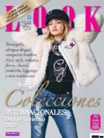 Look Magazine [Argentina] (March 2017)