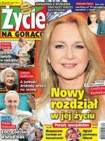 Zycie na goraco Magazine [Poland] (28 July 2016)