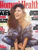 Women's Health Magazine [United States] (May 2019)